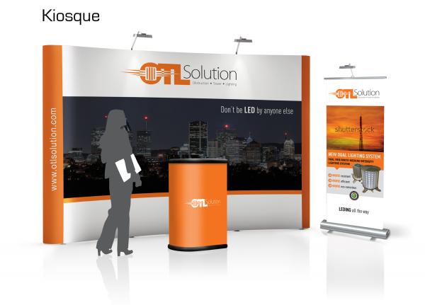Kiosque-3D-OTL-copy-600x431