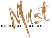 Must Communication
