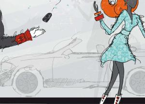 BMW-affiche_Page_1