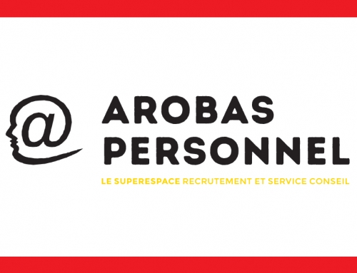 Arobass personnel