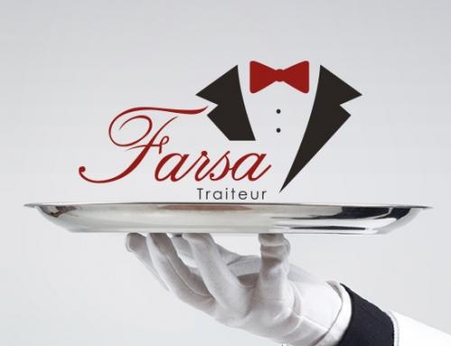 Traiteur Farsa