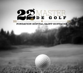 Fondation de l'hôpital St-Eustache